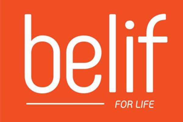 belif-logo2