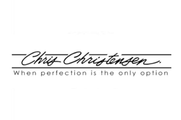chris-logo
